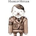 HairlipHitler