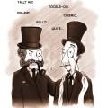 VictorianGents