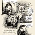 PutridPseudoRabbits